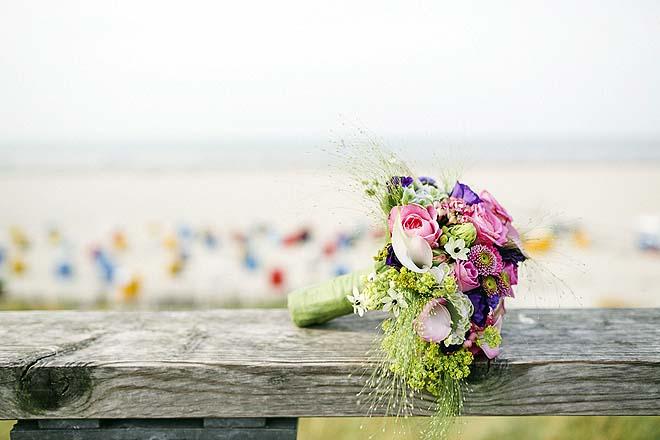 Hochzeitsreportage_Juist25