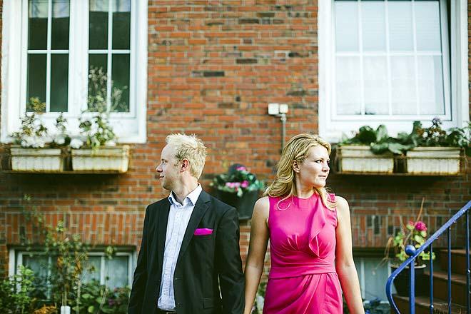 Hochzeitsreportage_Juist27