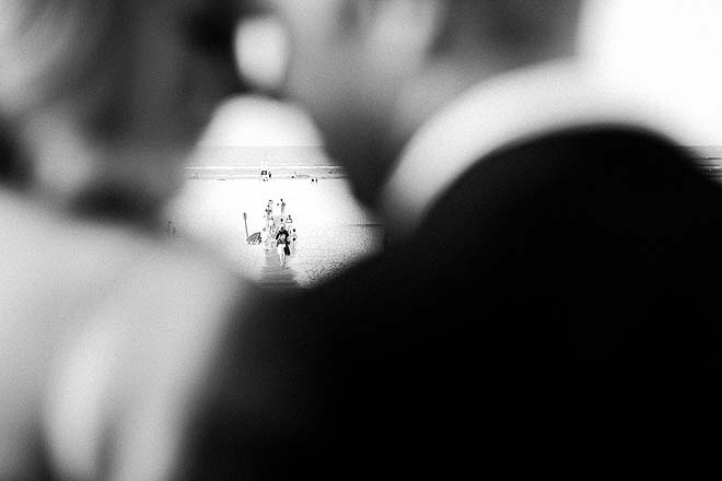 Hochzeitsreportage_Juist30
