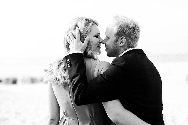 Hochzeitsreportage_Juist34