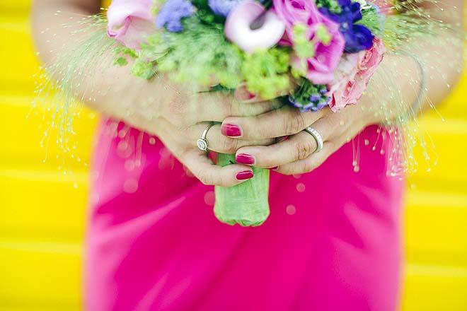 Hochzeitsreportage_Juist37