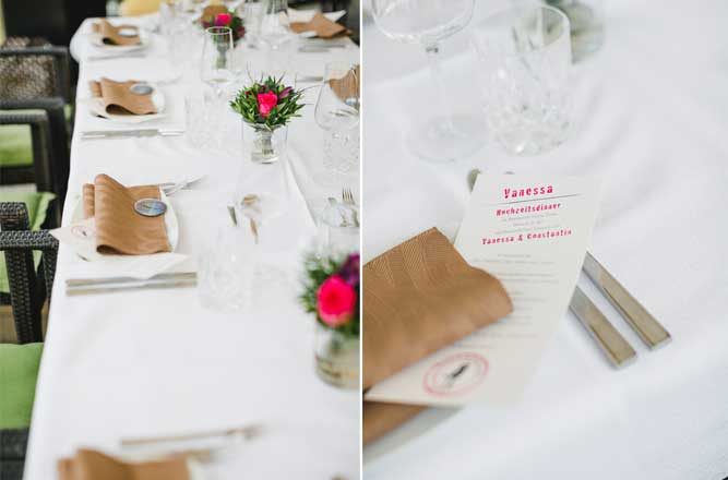 Hochzeitsreportage_Juist40