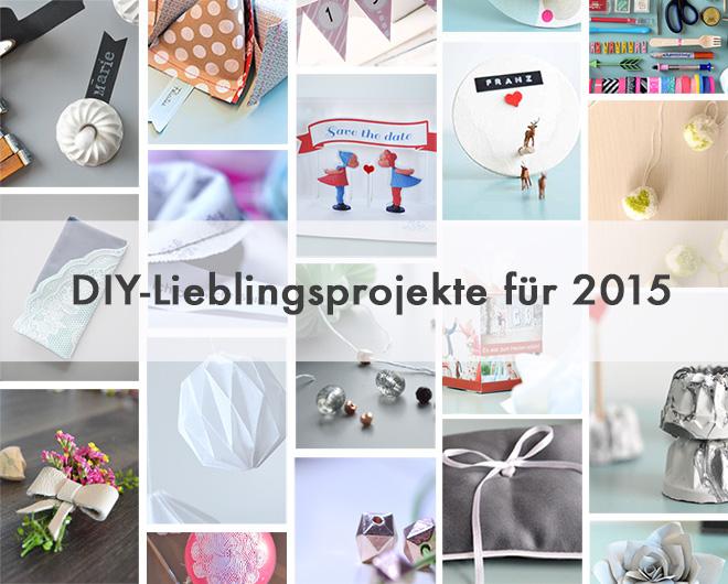Diy Ideen diy trends für die hochzeit 2015 hochzeitsblog marrymag der