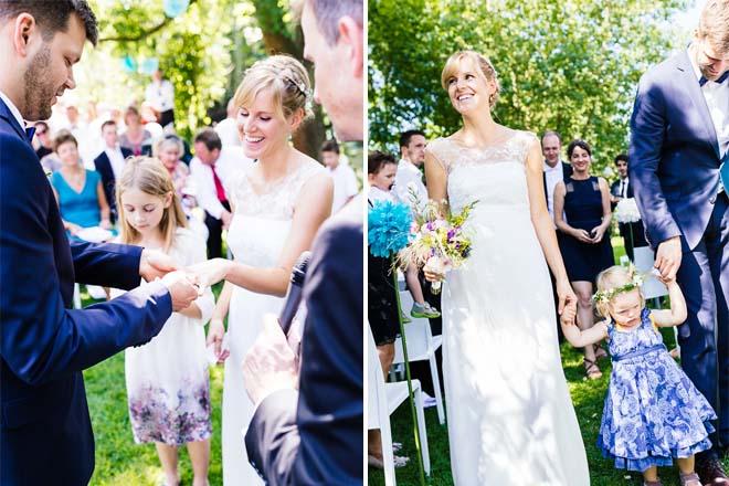 Hochzeitsreportage-linsenscheu-002
