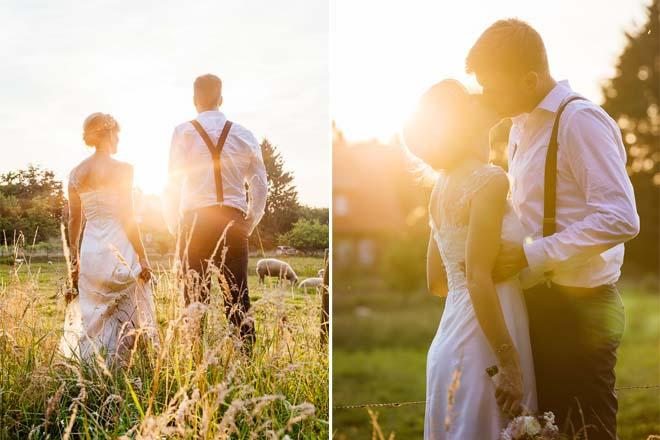 Hochzeitsreportage-linsenscheu-005