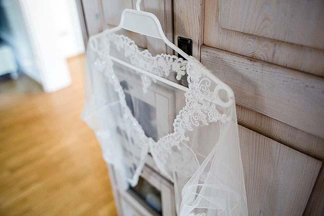 Hochzeitsreportage_Kiel09