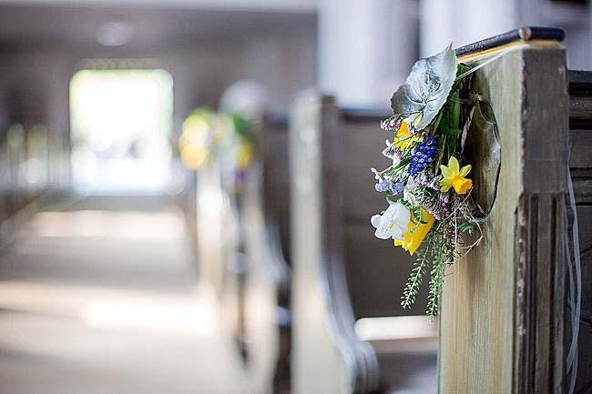 Hochzeitsreportage_Kiel24