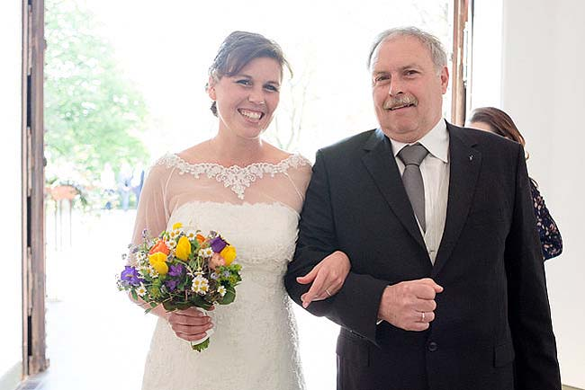 Hochzeitsreportage_Kiel25