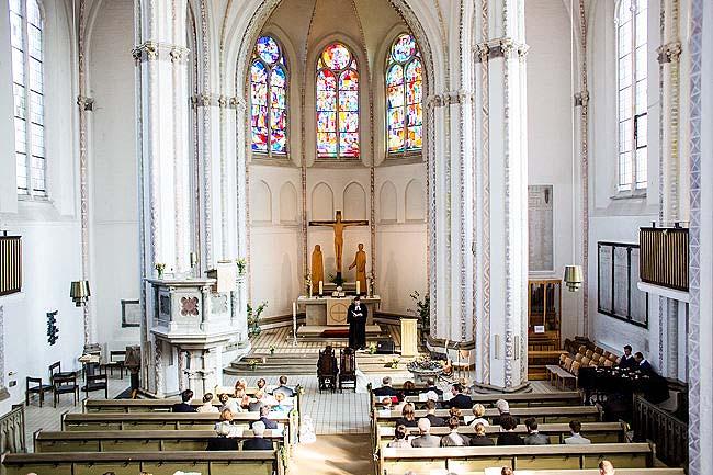 Hochzeitsreportage_Kiel27