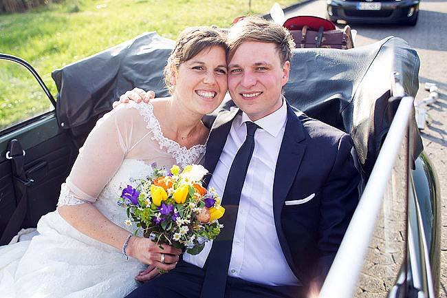 Hochzeitsreportage_Kiel32