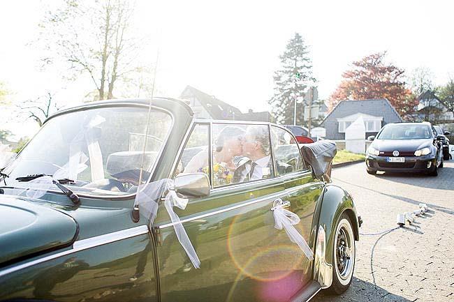 Hochzeitsreportage_Kiel33
