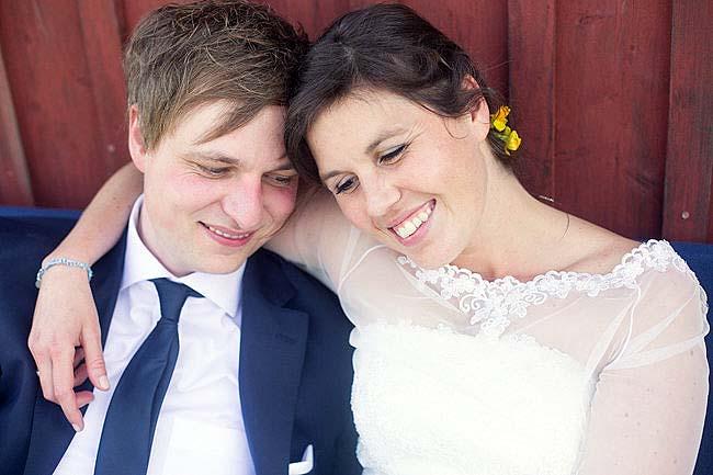Hochzeitsreportage_Kiel35