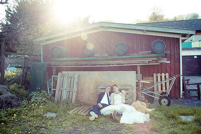 Hochzeitsreportage_Kiel37