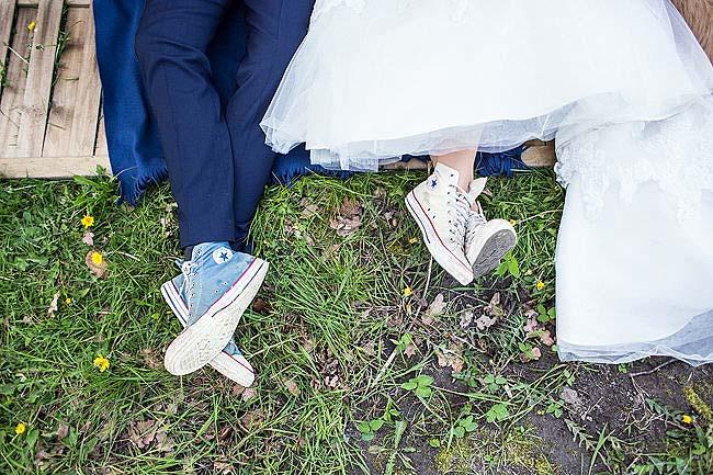 Hochzeitsreportage_Kiel39