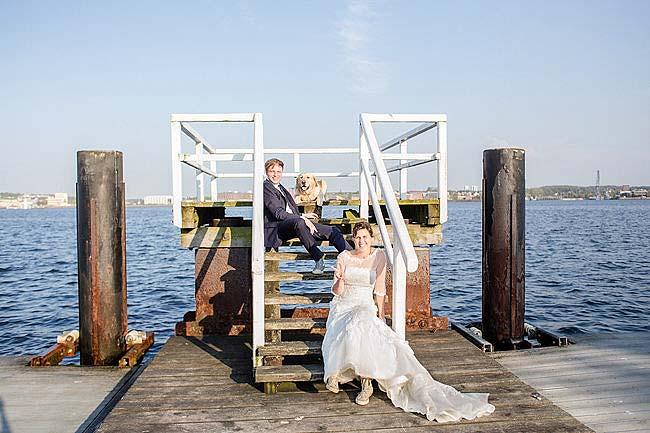 Hochzeitsreportage_Kiel40