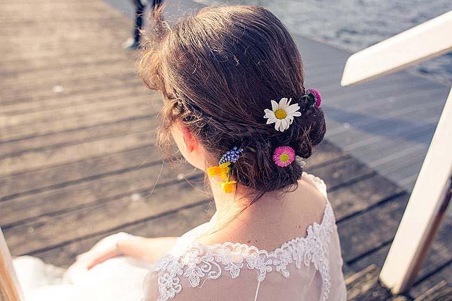 Hochzeitsreportage_Kiel42