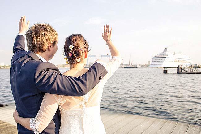 Hochzeitsreportage_Kiel44