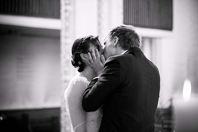 Hochzeitsreportage_Kiel57