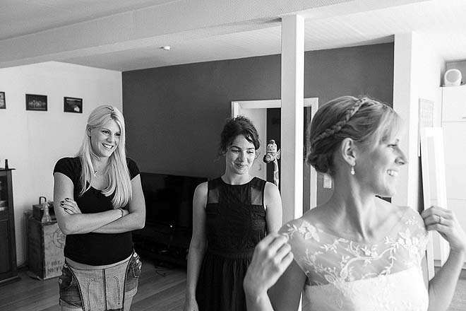Hochzeitsreportage_linsenscheu_007