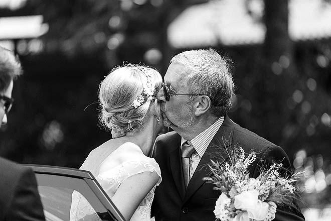 Hochzeitsreportage_linsenscheu_012
