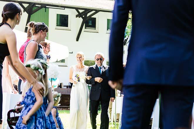 Hochzeitsreportage_linsenscheu_013