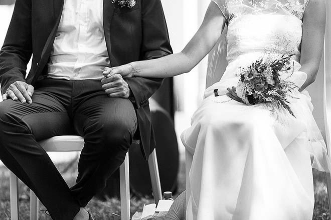 Hochzeitsreportage_linsenscheu_015