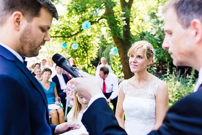 Hochzeitsreportage_linsenscheu_016
