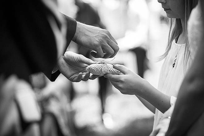 Hochzeitsreportage_linsenscheu_017