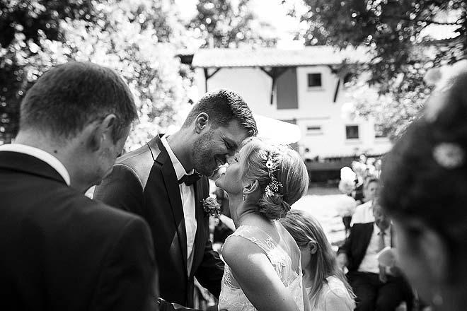 Hochzeitsreportage_linsenscheu_018