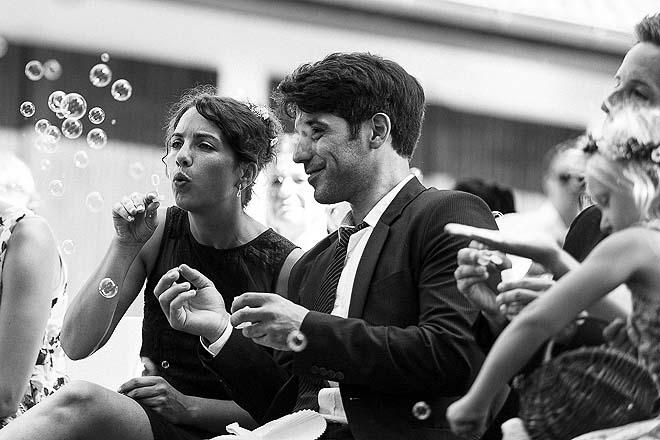 Hochzeitsreportage_linsenscheu_019