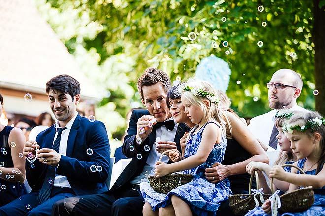 Hochzeitsreportage_linsenscheu_020