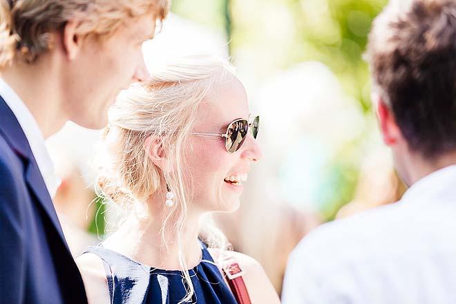 Hochzeitsreportage_linsenscheu_023