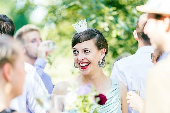 Hochzeitsreportage_linsenscheu_028