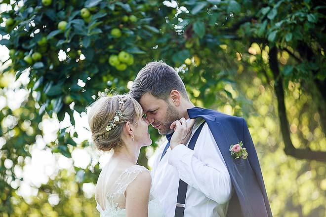 Hochzeitsreportage_linsenscheu_029
