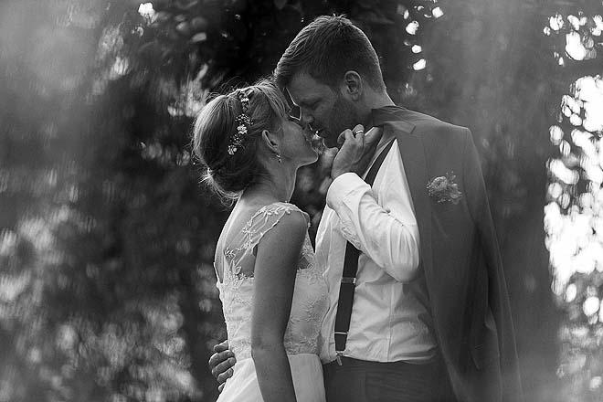 Hochzeitsreportage_linsenscheu_030