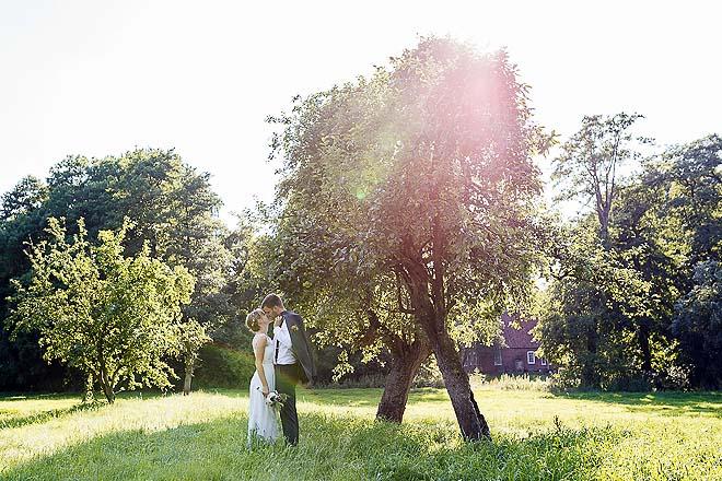 Hochzeitsreportage_linsenscheu_031