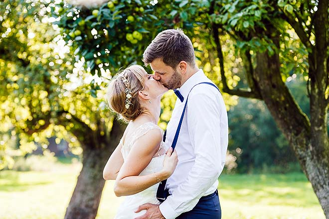 Hochzeitsreportage_linsenscheu_032