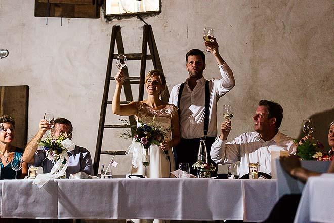 Hochzeitsreportage_linsenscheu_034