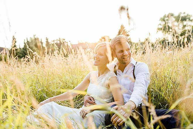 Hochzeitsreportage_linsenscheu_036