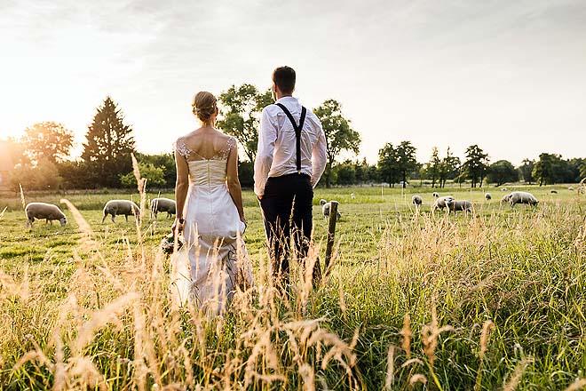Hochzeitsreportage_linsenscheu_037