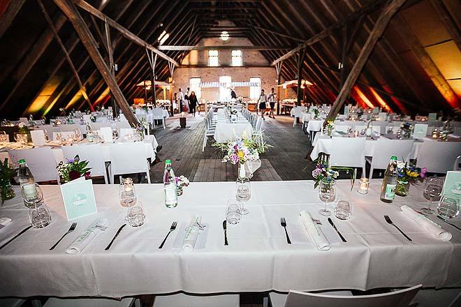 Hochzeitsreportage_linsenscheu_038