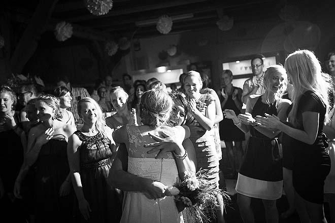 Hochzeitsreportage_linsenscheu_042