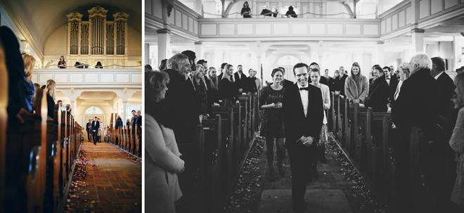 Hochzeitsfotograf Hochzeitsreportage Hamburg Altona