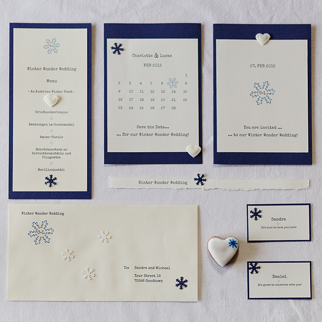 wedding inspiration _ winter wonder wedding _ marialuisebauer _ SMP (1)