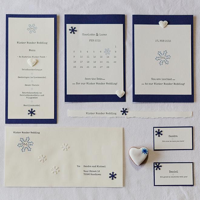 wedding inspiration _ winter wonder wedding _ marialuisebauer _ SMP (1)