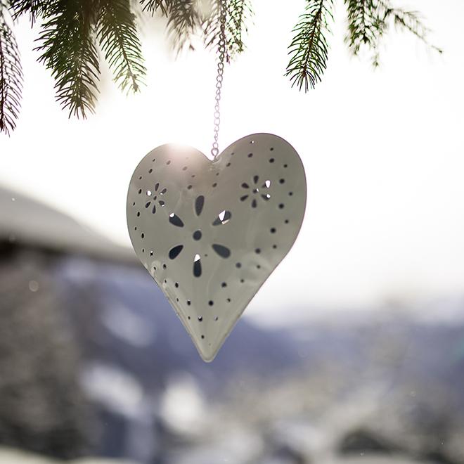 wedding inspiration _ winter wonder wedding _ marialuisebauer _ SMP (10)
