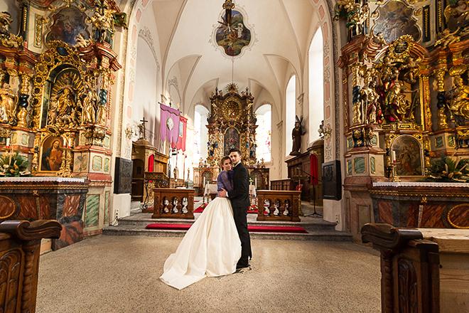 wedding inspiration _ winter wonder wedding _ marialuisebauer _ SMP (102)