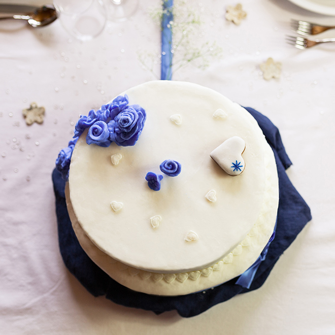 wedding inspiration _ winter wonder wedding _ marialuisebauer _ SMP (20)