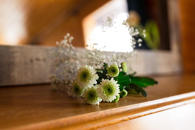 wedding inspiration _ winter wonder wedding _ marialuisebauer _ SMP (23)