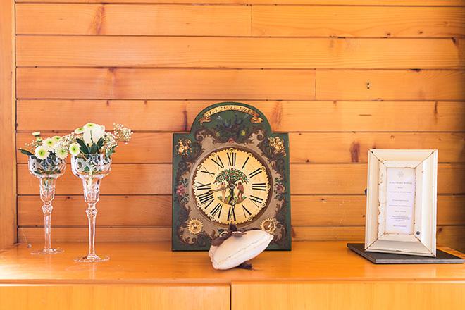 wedding inspiration _ winter wonder wedding _ marialuisebauer _ SMP (30)